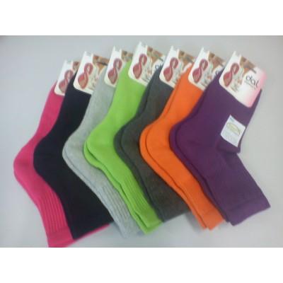 Ελληνικές Κάλτσες γυναικείες Α ποιότητας - Κάλτσες - ΤΣΑΝΤΕΣ ΠΑΠΟΥΤΣΙΑ 069cd5eddd8