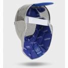 All star ή Uhlmann Σπάθη (Sabre) μάσκα με αποσπώμενη επένδυση 1600NW FIE