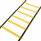 Σκάλα προπόνησης 6 μέτρα