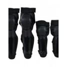 Προστατευτικά για γόνατο και αγκώνα