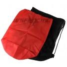 Τσάντα για μάσκες ή παπούτσια αδιάβροχη