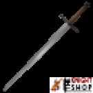 Σπαθί για μεσαιωνική ξιφασκία Red Dragon Sparring Longsword