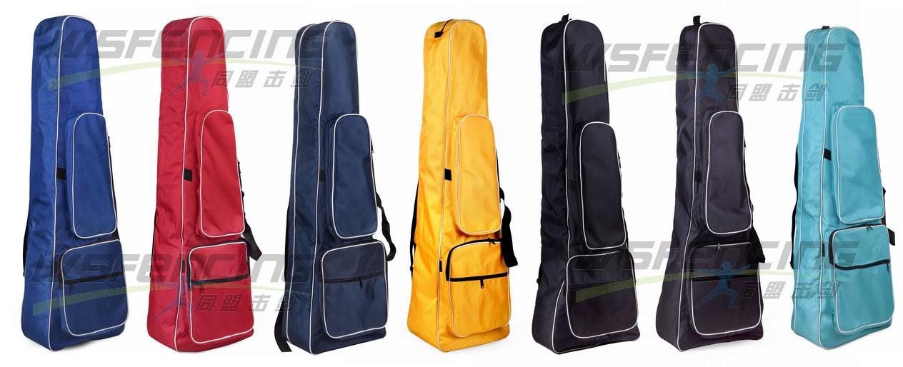 Τσάντα ώμου με διπλό στρώμα 2.2kgs