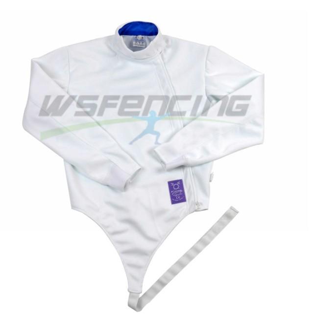 350NW jacket