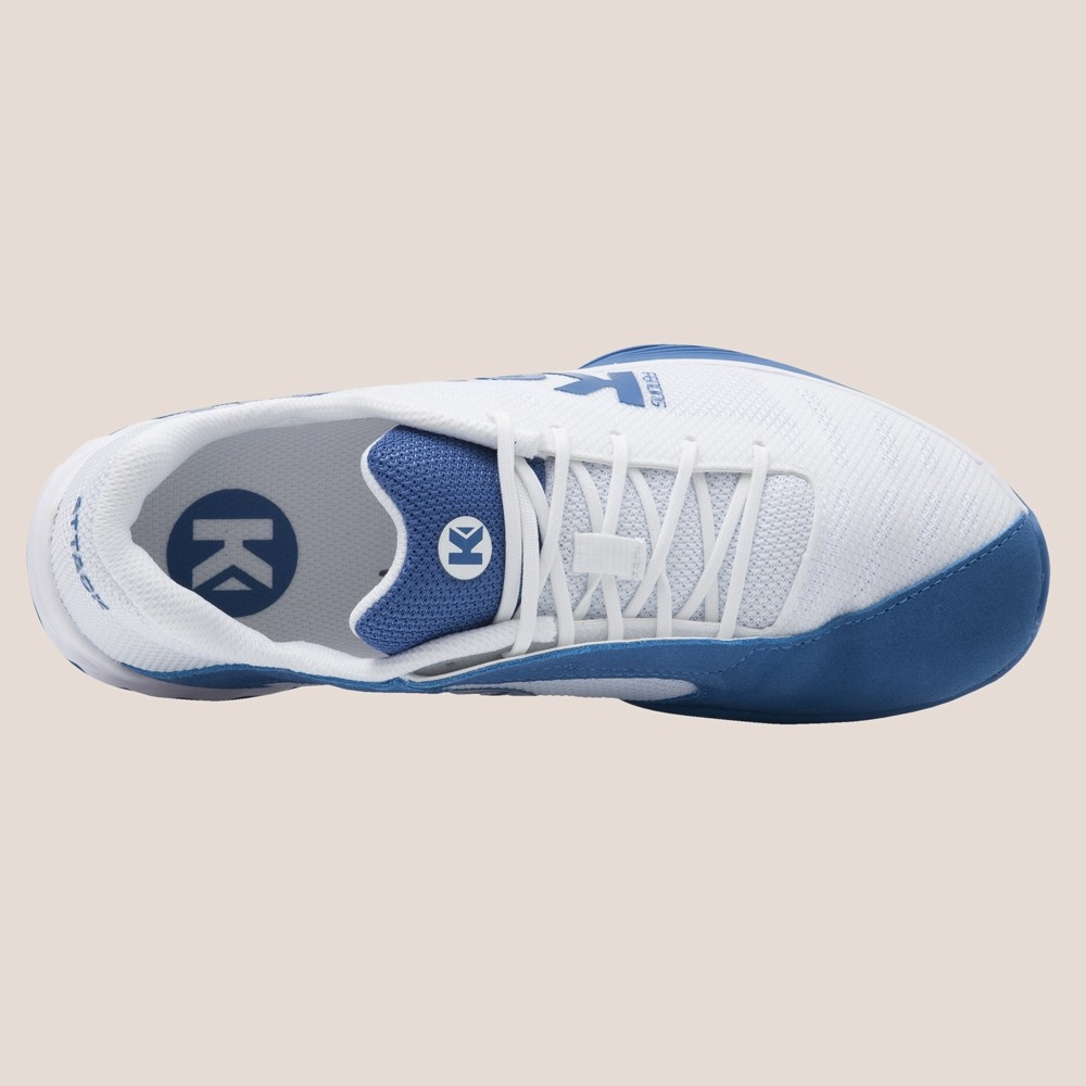 Παπούτσια Kempa (All star)