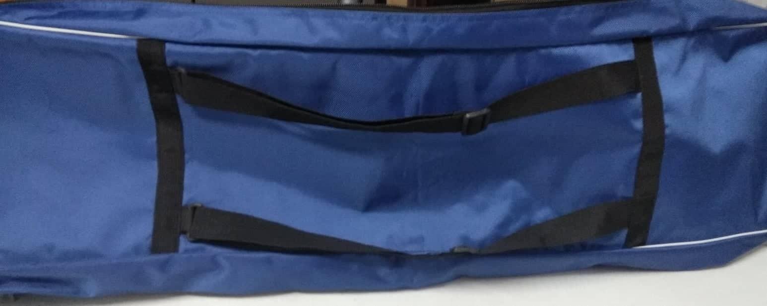 Τσάντα για 3 ξίφη