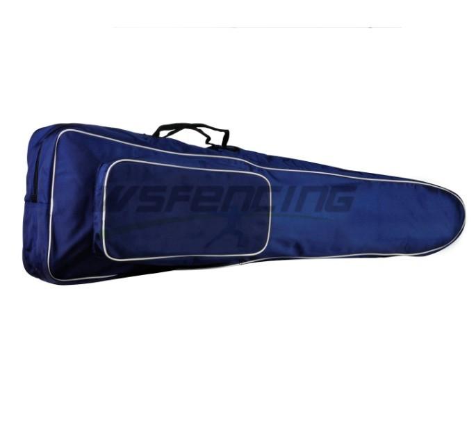 Τσάντα ώμου με μία θήκη  2kgs
