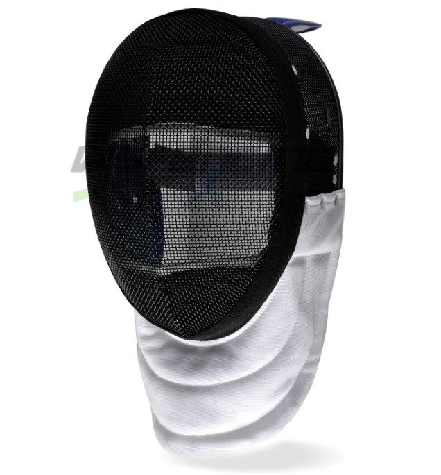Dynamo Epee μάσκα 350NW με αποσπώμενη επένδυση