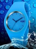 Νεανικά ρολόγια