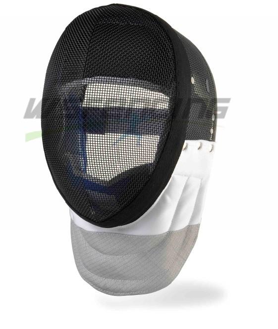 Dynamo Fleuret μάσκα 350NW  με αποσπώμενη επένδυση