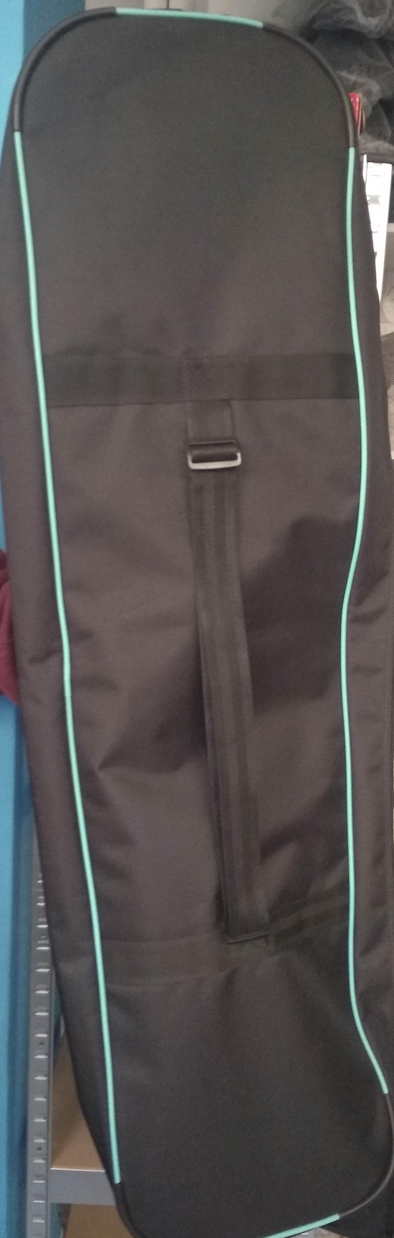 Ουκρανική Τσάντα για 4 ξίφη