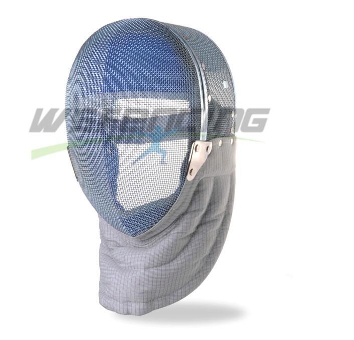 Dynamo Σπάθη (Sabre) μάσκα 350NW με αποσπώμενη επένδυση