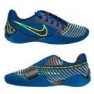 Παπούτσια Ξιφασκίας New NIKE Μπλε-Πράσινο