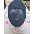 Dynamo μάσκα Epee 350 NW με Αποσπώμενη επένδυση Μπλέ