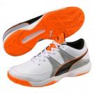 Παπούτσια Ξιφασκίας Puma