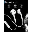 Ασύρματα στερεοφωνικά ακουστικά Bluetooth