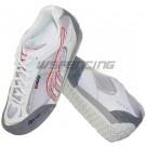 Παπούτσια ξιφασκίας DO-WIN