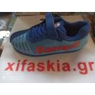 Παπούτσια Kempa για παιδιά