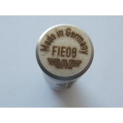 FWF Epee - Fleuret point tip με έγκριση FIE