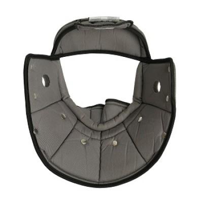 FWF Αποσπώμενη εσωτερική επένδυση μάσκας epee / foil,1600N FIE