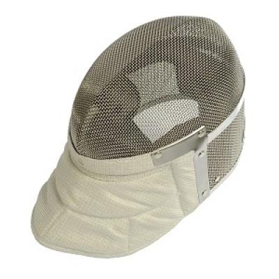 FWF Σπάθη (Sabre) μάσκα 1600NW  FIE