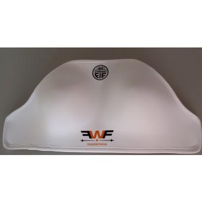 FWF Προστατευτικό γυναικών στήθους Πάνινο Αδιάβροχο 800 NW FIE