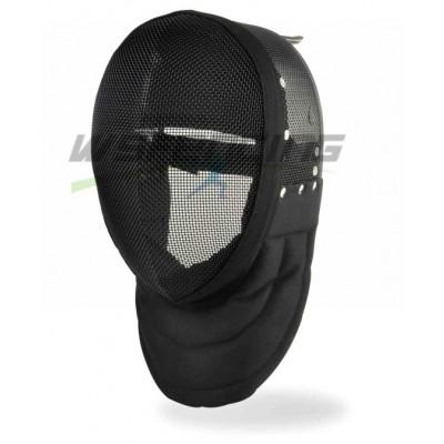 Προπονητική μάσκα 350NW  με αποσπώμενη επένδυση