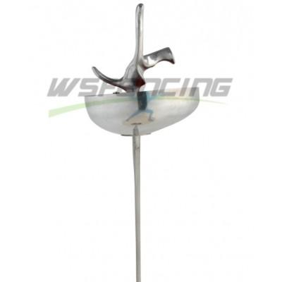 Ξίφος Μονομαχίας (eppe)  ηλεκτρικό με λεπίδα Dynamo N2