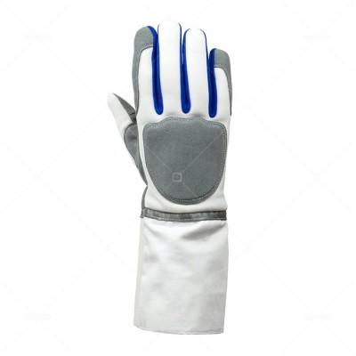 Dynamo Γάντια 3 όπλων