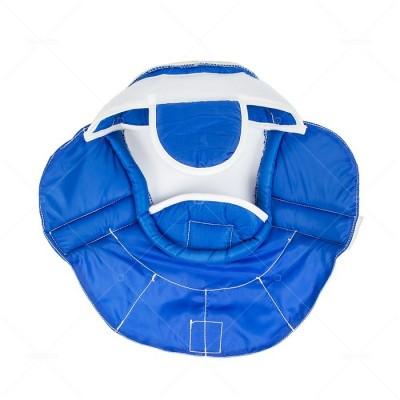 Dynamo Αποσπώμενη εσωτερική επένδυση μάσκας 350 NW