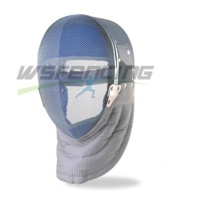 Σπάθη (Sabre) μάσκα 350NW με αποσπώμενη επένδυση